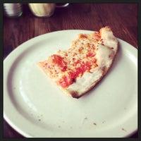 Photo taken at Proto's Pizzeria by ʝᗩƘƎ ℍ. on 4/13/2013