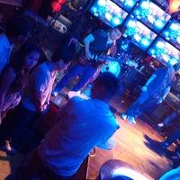 Photo taken at Thai Club & Bistro by Aman S. on 2/16/2015