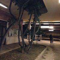 Photo taken at Stazione Faenza by Domenico M. on 11/19/2013