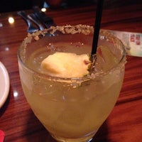 Photo taken at Outback Steakhouse by Ivan K. on 5/2/2014