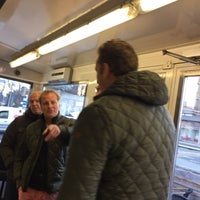 Photo taken at Snackcar de Vrijheid by PETER on 12/4/2015