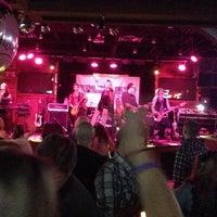 Photo taken at Syberg's on Dorsett by LaDeDa E. on 3/31/2013