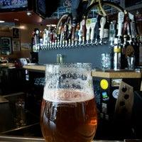 Photo taken at Stubby's Gastropub & Beer Bar by scott s. on 10/26/2012