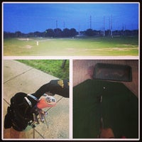 Photo taken at The Links At 434 by Zea S. on 4/18/2013
