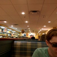 Photo taken at Cora's Breakfast by Colin F. on 6/7/2015