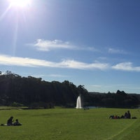 Photo taken at Macquarie University by Feisal F. on 6/24/2015