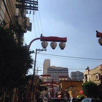 Photo taken at Fancy Goods by Gisele S. on 8/7/2014