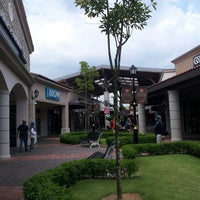 Photo taken at Johor Premium Outlets by Amira R. on 5/12/2013