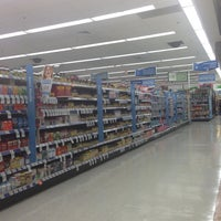Photo taken at Walgreens by Alena L. on 5/8/2013