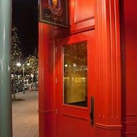 Photo taken at Samuel Beckett's Irish Gastro Pub by Samuel Beckett's Irish Gastro Pub on 8/11/2015