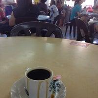 Photo taken at Restoran Mayiang Jaya by Sam .. on 5/19/2013