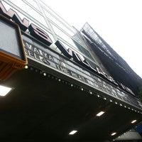 Photo taken at AMC Loews Village 7 by Chris S. on 7/22/2013