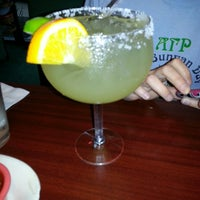 Photo taken at El Rodeo by Justin B. on 5/5/2013