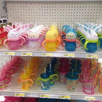 Photo taken at Target by Jessica C. on 3/11/2014