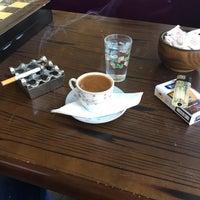 Photo taken at Sedir Cafe by EyLüL🎀SeDa on 11/18/2016