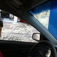 Photo taken at Whataburger by Greg A. on 4/6/2013