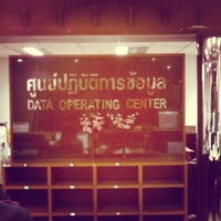 Photo taken at AIG Tower by kp_park ◕. on 1/21/2014