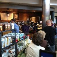 Photo taken at Starbucks by AlohaKarina 🌺🌈🏄🏻🍹 on 6/14/2013
