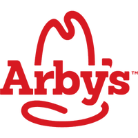 Photo taken at Arby's by Arby's on 1/6/2015