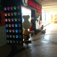 Photo taken at Hermes Place Polonia by Olivia K. on 6/19/2013