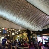 Photo taken at Banafee Village Restaurant by Fazli S. on 5/12/2013