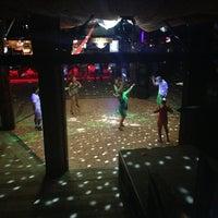 Photo taken at Night Club Панорама by Александр on 7/15/2013