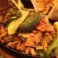 Photo taken at El Pescador Restaurant #14 by ✌Maryanne D. on 10/3/2012