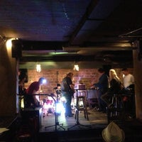 Photo taken at Beerhouse Villi Wäinö by Lena E. on 4/13/2013