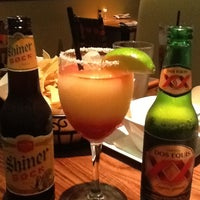 Photo taken at Escalante's Mexican Grille by Enid I. on 5/13/2013