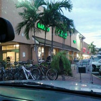 Photo taken at Publix by Angelina O. on 5/4/2013