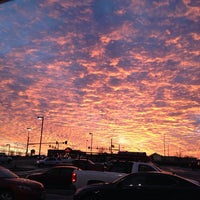 Photo taken at The Home Depot by Socorro W. on 1/26/2014