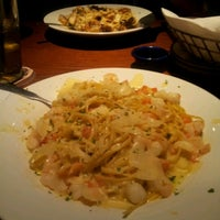 Photo taken at Red Lobster by Jeremy B. on 1/8/2013