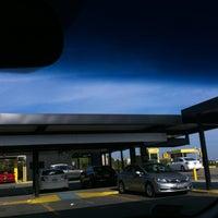Photo taken at Hertz by Suree on 12/15/2012