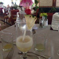 Photo taken at Restaurant Kukulkan by Liceny B. on 6/6/2014