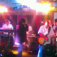 Photo taken at Dirty Dick's Crab House by Sheila D. on 9/17/2013