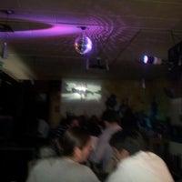 Photo taken at Starbar by Phil B. on 12/27/2012