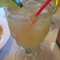 Photo taken at Toro Loco Mexican Restaurant by Kelvin P. on 4/22/2013