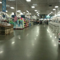 Photo taken at Sam's Club by Parnell L. on 5/24/2012
