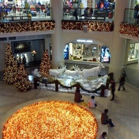 Photo taken at Power Plant Mall by JasPen Young [FULL] on 1/2/2013