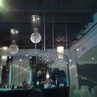 Photo taken at Porto Bello by Gloria L. on 10/31/2013