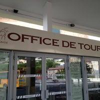 Office de tourisme de grasse grasse provence alpes c te d 39 azur - Office de tourisme los angeles ...