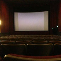 Photo taken at AMC Criterion 6 by Stephen H. on 2/16/2013