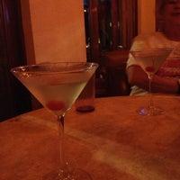 Photo taken at Manila Bar. by Lauren B. on 6/3/2013