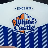 Photo taken at White Castle by Benoy K. on 3/20/2014