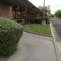 Photo taken at Olive Garden by Meg S. on 5/18/2013
