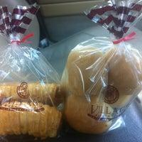 Photo taken at The Village Bakery by Kook Kai C. on 11/9/2012