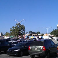 Photo taken at DeSoto Square Mall by Devlin S. on 10/30/2012