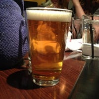 Photo taken at Ale House at Amato's by Michael F. on 6/2/2013