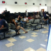 Photo taken at Wisconsin Division Of Motor Vehicles (DMV) by Marques on 7/23/2013