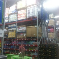 Photo taken at Sam's Club by Taylor H. on 10/26/2013